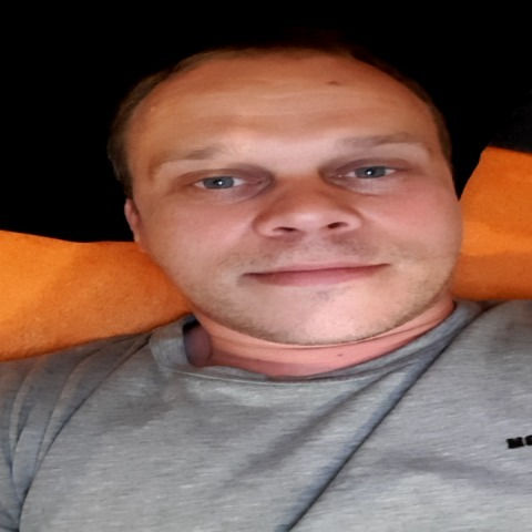 József, 39 éves társkereső férfi - Debrecen