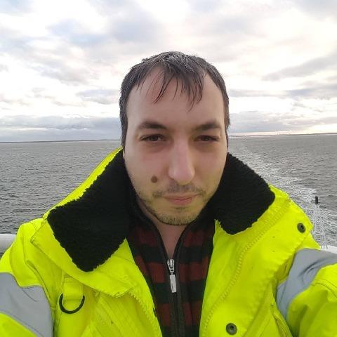 Rozi, 35 éves társkereső férfi - Székesfehérvár