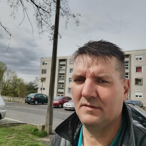 Józsi, 50 éves társkereső férfi - Miskolc