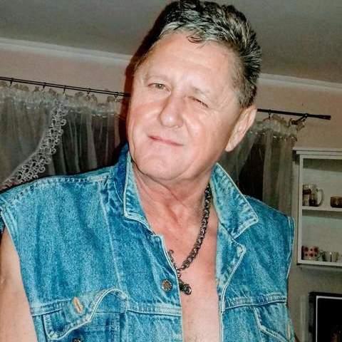 Laci, 55 éves társkereső férfi - Szeged