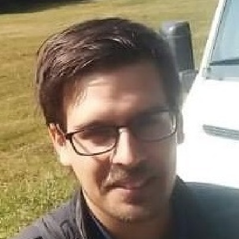 Péter, 32 éves társkereső férfi - Debrecen