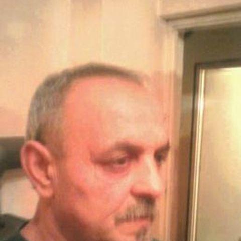 Andor, 64 éves társkereső férfi - Sóshartyán