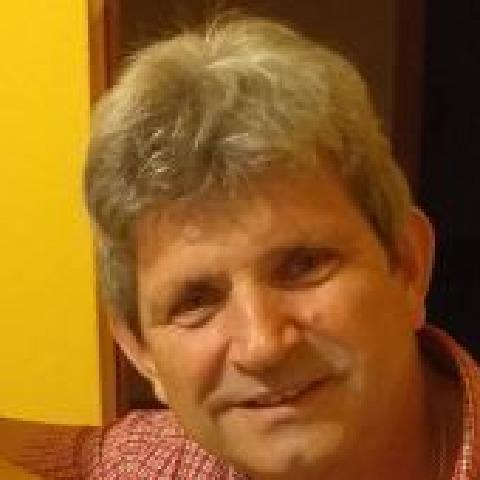 László, 63 éves társkereső férfi - Gödöllő