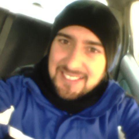 Ákos, 28 éves társkereső férfi - Nyíracsád