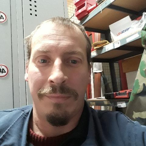 János, 38 éves társkereső férfi - Hódmezővásárhely