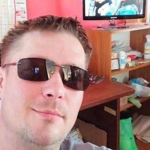 Norbert, 34 éves társkereső férfi - Békéscsaba