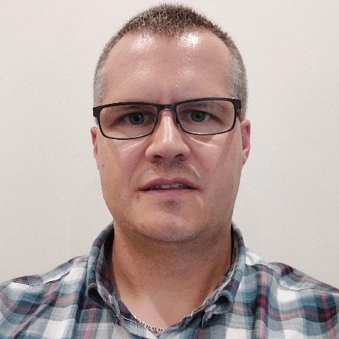 Dani, 36 éves társkereső férfi - Mosonmagyaróvár