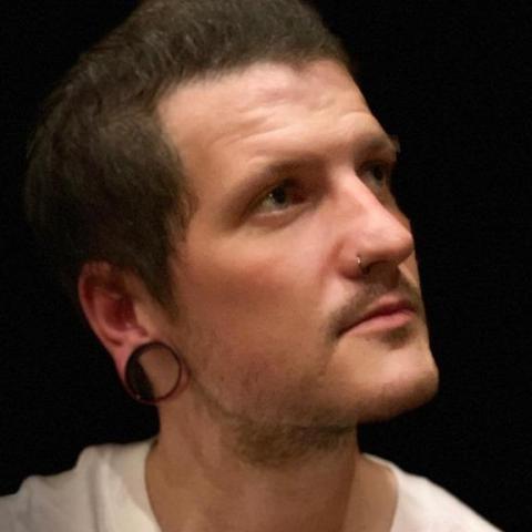 Tamás, 30 éves társkereső férfi - Kazincbarcika