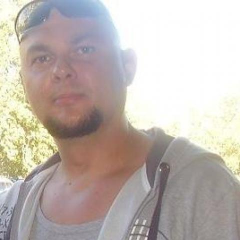 Péter, 47 éves társkereső férfi - Megyaszó