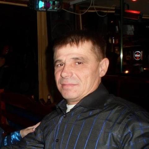 István, 49 éves társkereső férfi - Újdombrád