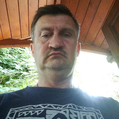 Laci, 48 éves társkereső férfi - Hódmezővásárhely