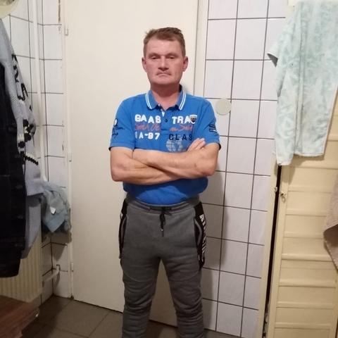 László, 51 éves társkereső férfi - Nyírmeggyes