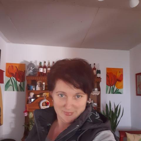 társkereső online Namíbia