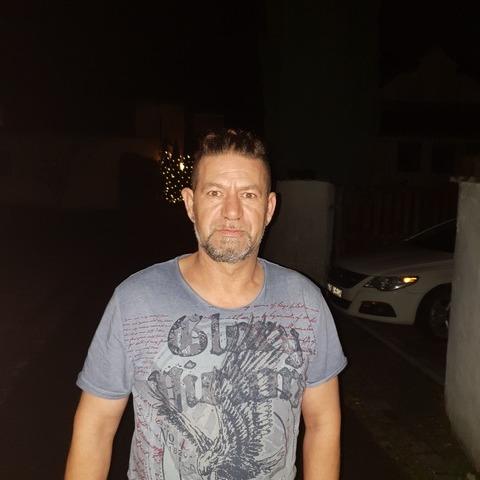 Miklos, 48 éves társkereső férfi -