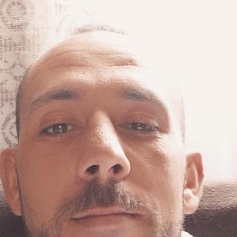 Geri, 31 éves társkereső férfi - Kisvárda