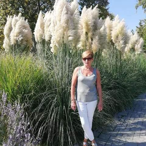 Marcsi, 63 éves társkereső nő - Veszprém