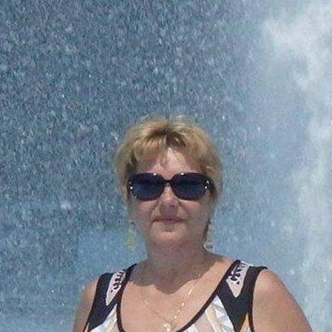 Ica, 59 éves társkereső nő - Brooklyn