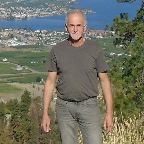 István, 64 éves társkereső férfi - Abony