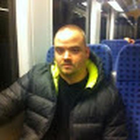 krisztian, 40 éves társkereső férfi - Dabas