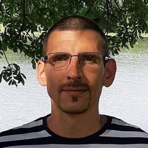 Roland, 34 éves társkereső férfi - Gyöngyössolymos