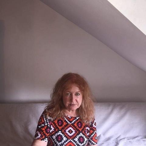 éva, 59 éves társkereső nő - Miskolc