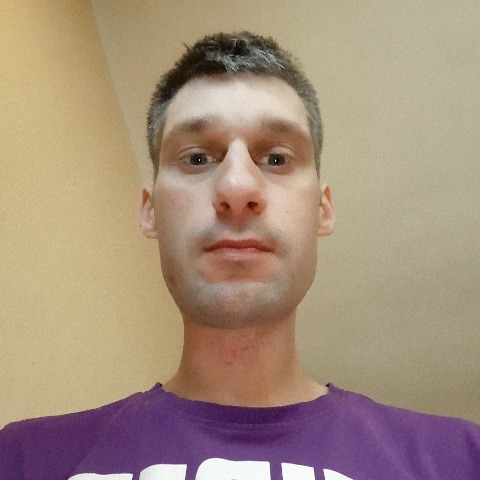 Zoli, 34 éves társkereső férfi - Zalaegerszeg