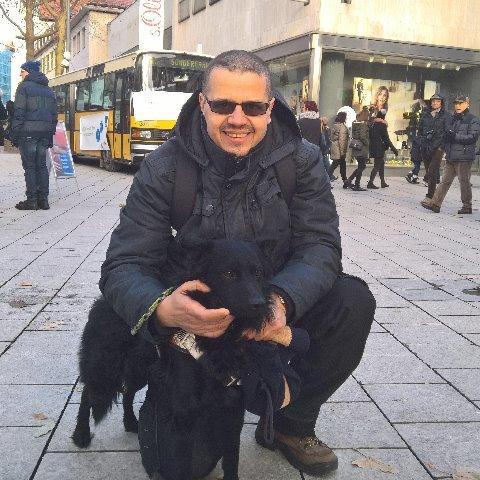 Zoltán, 54 éves társkereső férfi - Miskolc