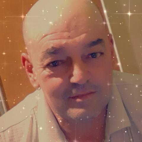 Zsolti, 48 éves társkereső férfi - Újléta