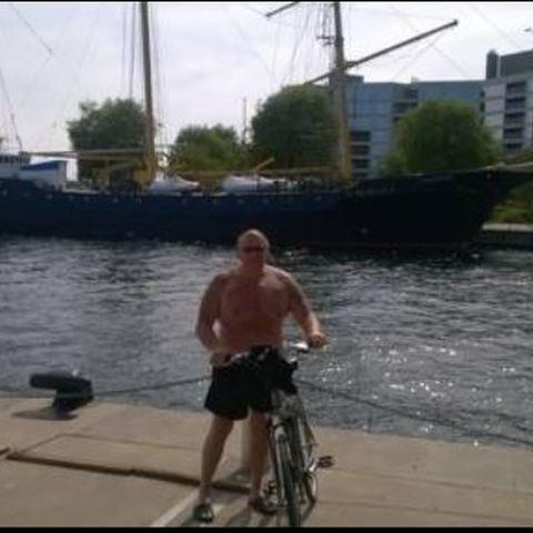 László, 56 éves társkereső férfi - Miskolc