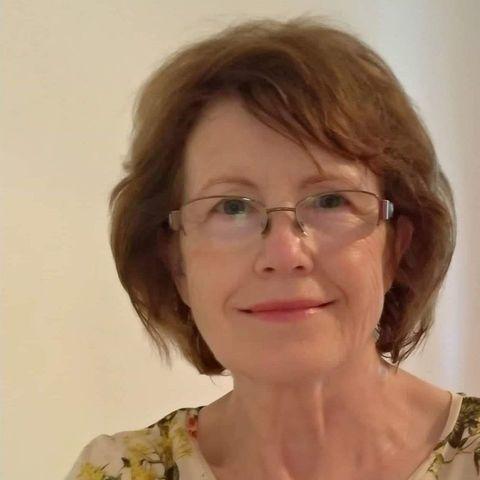 Kati, 74 éves társkereső nő - Ráckeve