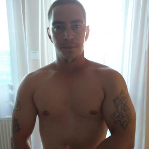 László, 29 éves társkereső férfi - Újlengyel