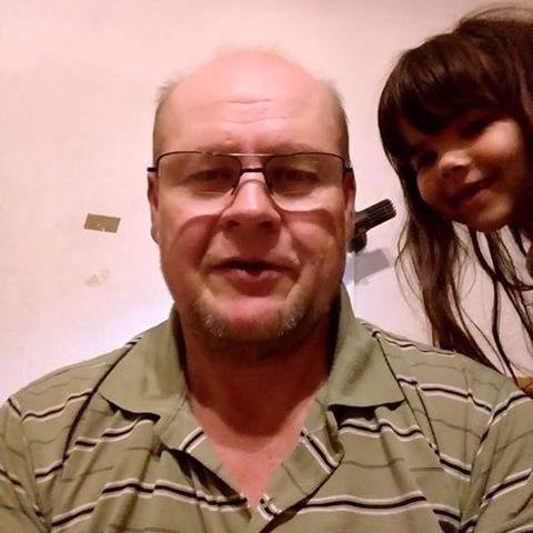 Tibor, 51 éves társkereső férfi - Beremend