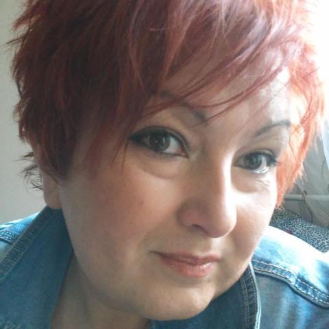 Ildikó, 46 éves társkereső nő - Felsőzsolca