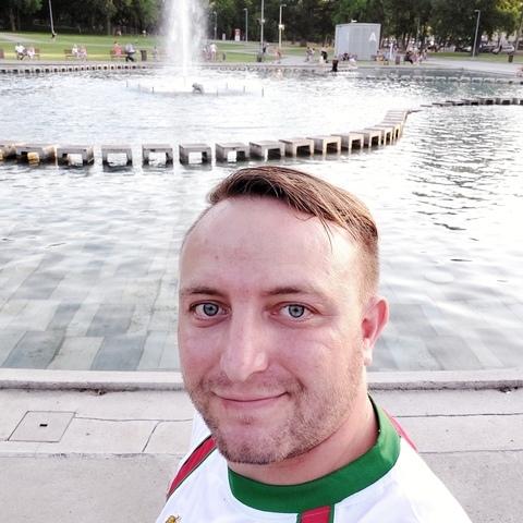 Zoltán, 29 éves társkereső férfi - Debrecen
