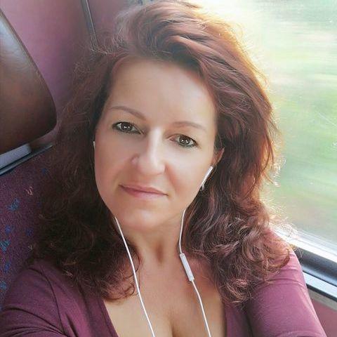 Marianna, 43 éves társkereső nő - Békéscsaba