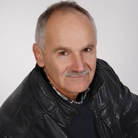 Jani, 58 éves társkereső férfi - Salgótarján