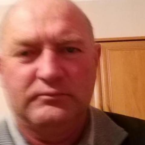 Imre, 52 éves társkereső férfi - Karancsság