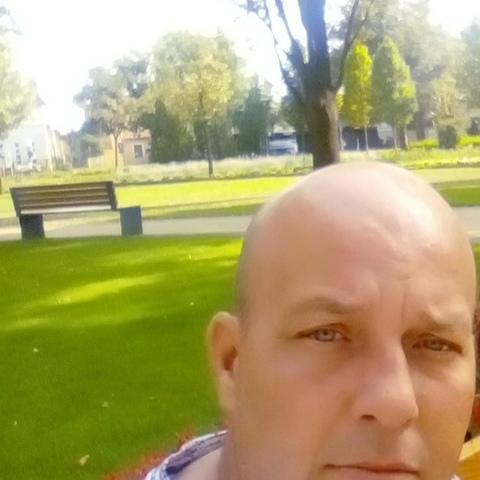 jani, 35 éves társkereső férfi - Miskolc