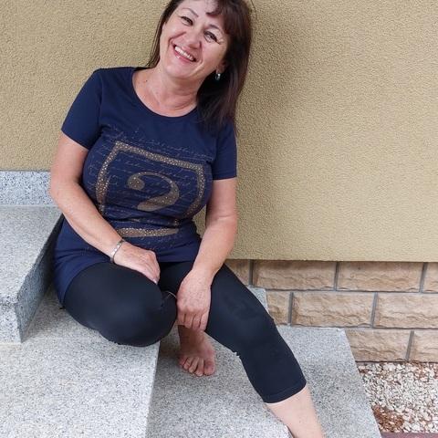 Vali, 59 éves társkereső nő - Veresegyház