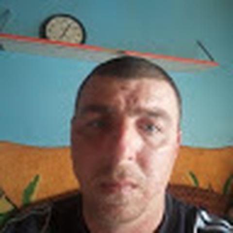tamas, 33 éves társkereső férfi - Szentmártonkáta