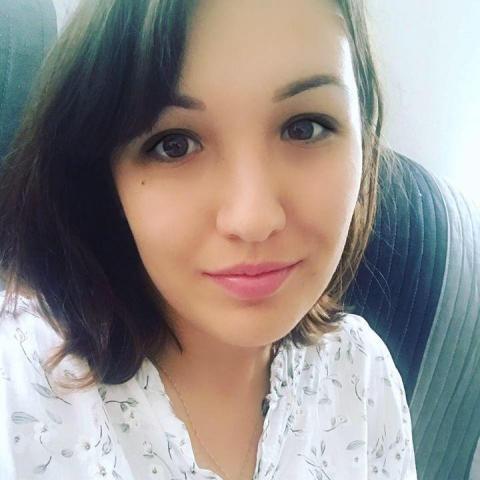 21 éves lánynak ciki társkeresőn lennie? A társkereső végső eset?