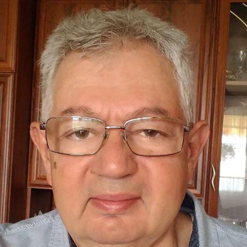 Ferenc, 71 éves társkereső férfi - Dunaújváros