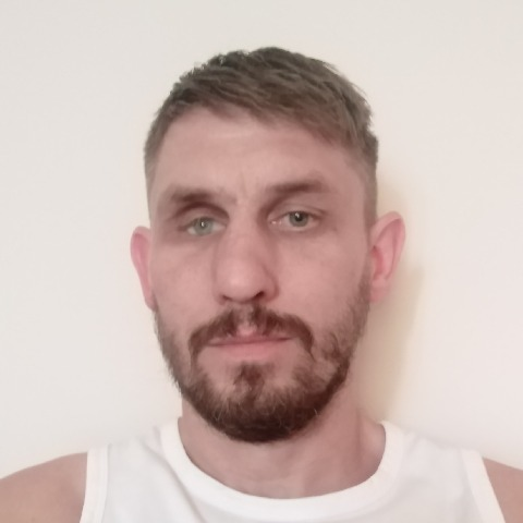 Norbert, 40 éves társkereső férfi - Miskolc