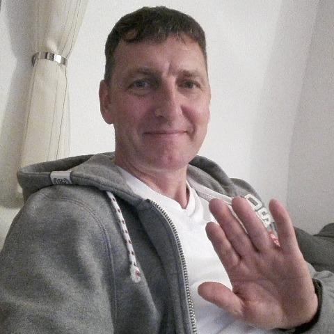 Norbert, 52 éves társkereső férfi - Bonyhád