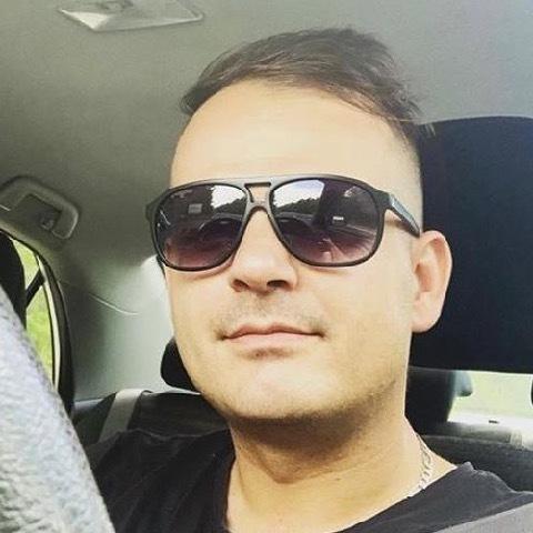 Zoltán, 31 éves társkereső férfi - Anarcs