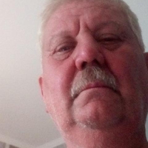 sándor, 58 éves társkereső férfi - Tápiószentmárton