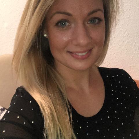 Mariann, 31 éves társkereső nő - Budapest