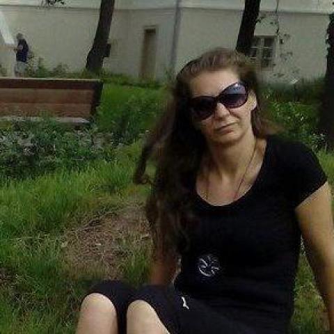 Szilvia, 43 éves társkereső nő - Nyírbátor