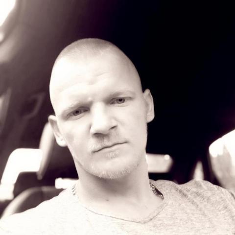 János, 30 éves társkereső férfi - Máriapócs