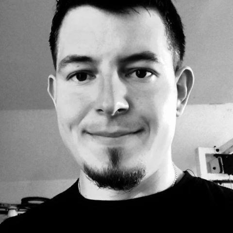Antal, 31 éves társkereső férfi - Hajdúböszörmény